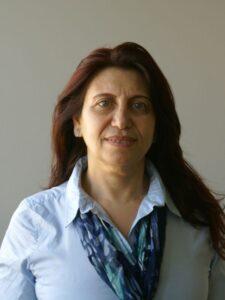 Amal Naser